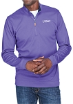 Devon & Jones Men's DRYTEC20 Performance Quarter-Zip
