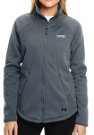Under Armour Ladies' UA Extreme Coldgear Jacket