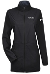 Under Armour Ladies' Corporate Windstrike Jacket